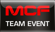 MCF Team Event