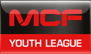 MCF Youth League